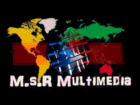 M s R Multimedia...Title