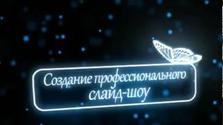 Оцифровка видео кассет Кемерово(, 2012-05-27T03:18:26.000Z)