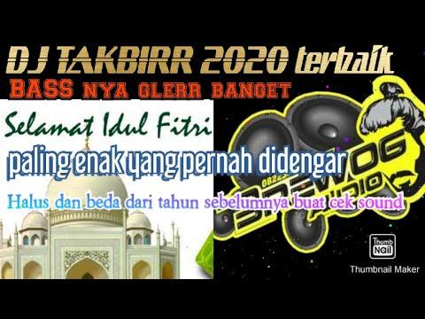 dj-takbir-terbaru-2020-andalan-soundman