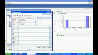 How to Create a Simple Extender Window in Dynamics GP