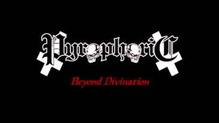 Pyrophoric-Beyond Divination