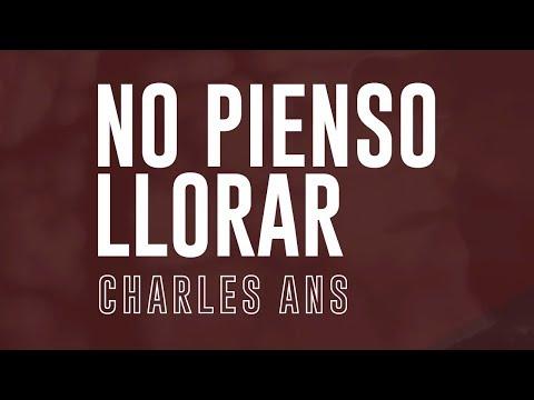 Charles Ans