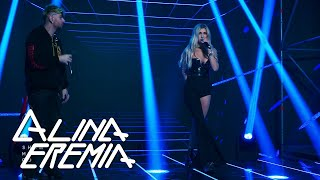 Descarca Alina Eremia feat. Nane - BRB Live from Show Must Go On