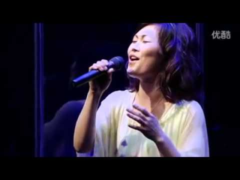 Chiharu Tamashiro  Nagai Aida  performance