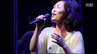 Download Video Chiharu Tamashiro - Nagai Aida (Live performance) MP3 3GP MP4