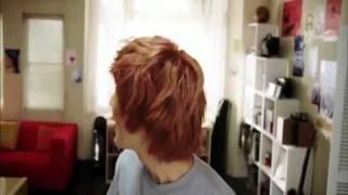 SHINee Hello Instrumental MV HD