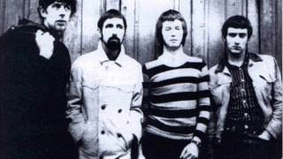 "John Mayalls Bluesbreakers with Eric Clapton: ""Burned My fingers"""