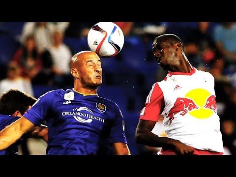 English Premier League Players Photos
