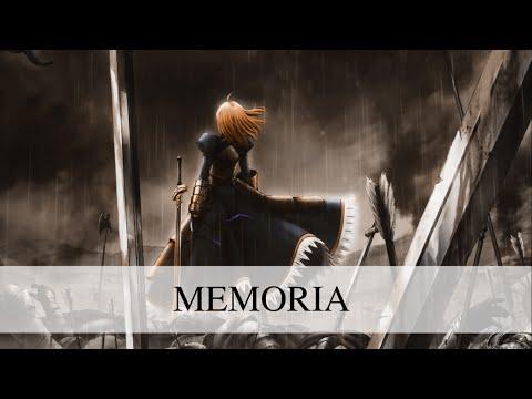 Fate Zero Ending 1 ''Memoria'' Full AMV