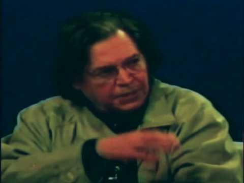 Leda Nagle entrevista Tom Jobim - Parte 2 de 5