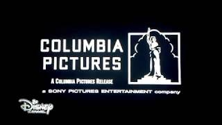 Jerry Weintraub Productions/A Columbia Pictures Release/Sony Pictures Television (2010)