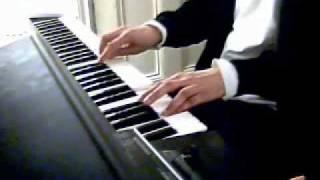 Aye Rahe Haq K Shaheedo Instrumental On Keyboard.14 AUGUST SPECIAL.