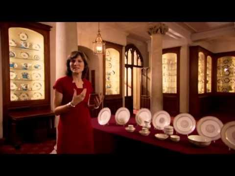 Windsor Castle   Worlds Oldest & Largest Inhabited Castle