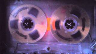 Keel - Speed Demon (HD)