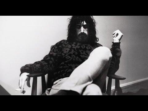 Video von Zappa & The Mothers