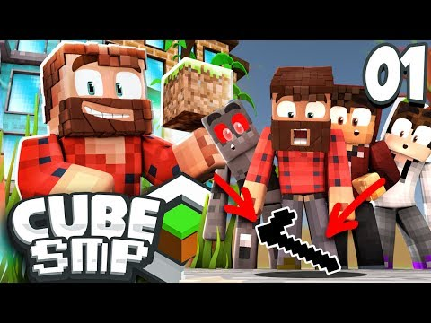 """You're Not Going To Believe What I Did"" 