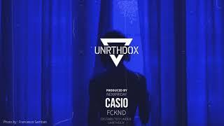 Fcknd CASiO prod. NEXXFRIDAY.mp3