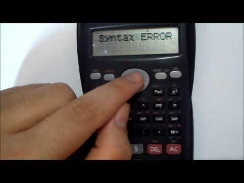 Como tirar 10 nas provas - Prof. Paulo Jubilut de YouTube · Duração:  14 minutos 27 segundos