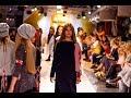 Kids Fashion Day - Odessa Fashion Week SS 2019