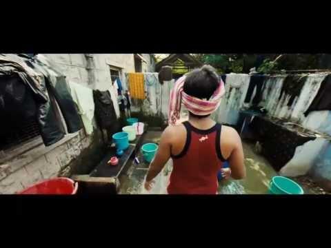 zameen Ayyayo song