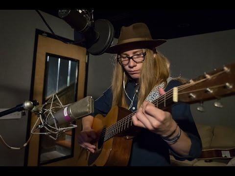 [The Watch List] Sammy Brue Records at Southern Ground Nashville
