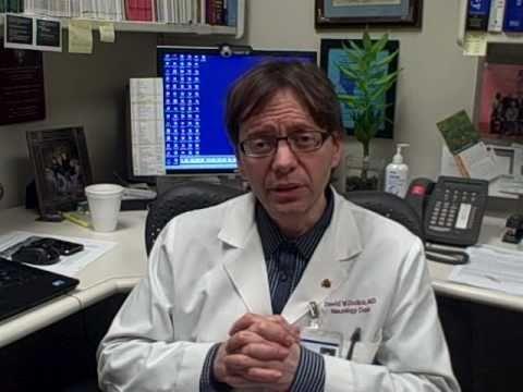 Complex Migraine-Mayo Clinic - YouTube