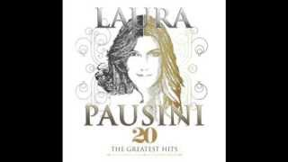 Laura Pausini Con La Musica Alla Radio The Greatest Hits 2013