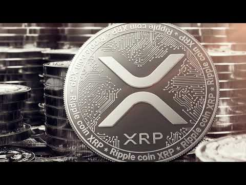 Exchanges, Cold Storage, Ripple & XRP!