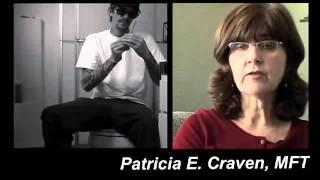 Drug Addiction Substance dependence Intervention 12 Step Program Part 1