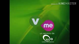 Video Vme on apt promo download MP3, 3GP, MP4, WEBM, AVI, FLV November 2018
