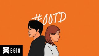 Yung Hugo - OOTD M/V (Official)