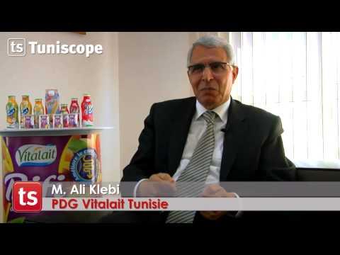 Message de M. Kelibi aux lecteurs de Tuniscope.com