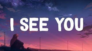 Video Kygo - I See You ft. Billy Raffoul (Lyrics) download MP3, 3GP, MP4, WEBM, AVI, FLV Januari 2018