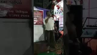 Zindagi kaise hai paheli hai...Manna Dey Rajesh Khanna  Movie Song  Dhananjaybhai Jankar beats  Orc