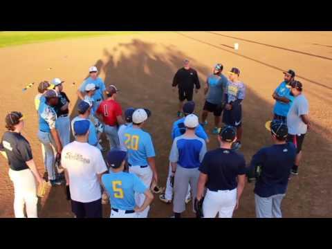 High Tech High Chula Vista Training Video