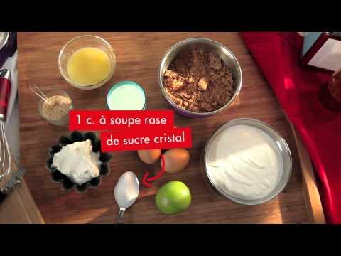 recette-de-cheese-cake-au-citron-vert-avec-philadelphia®-et-bastognes®
