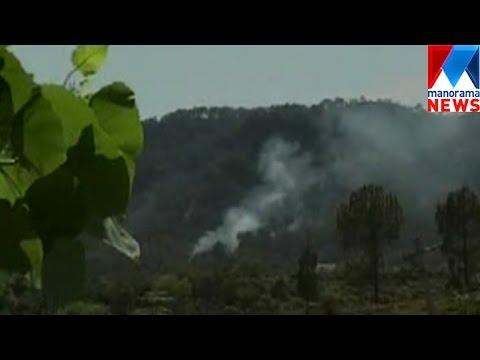 J&K: 2 killed, 3 injured as Pakistan violates ceasefire along LoC in Rajouri  | Manorama News