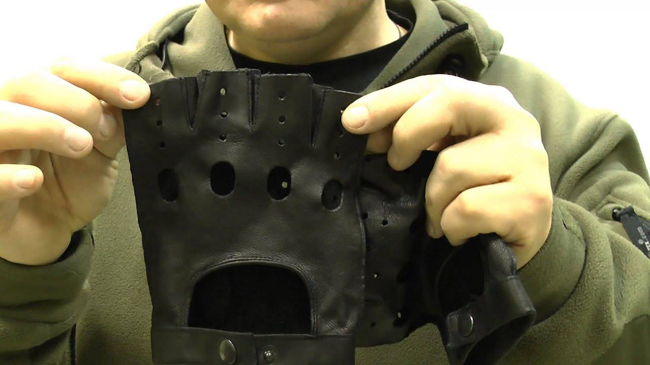Кожаные мужские и женские перчатки известных брендов. Один из лучших способов сохранить тепло и при этом выглядеть стильно — купить зимние итальянские мужские и женские кожаные перчатки в интернет-магазине no one. Кожаные мужские и женские перчатки известных брендов. С наступлением.