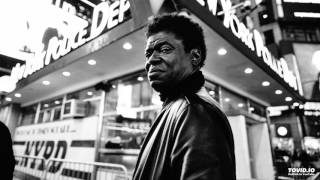 charles bradley ain t it a sin changes 2016
