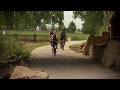 Anthem Highlands - Broomfield, Colorado