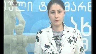 MARNEULI TV XEBERLER 16.06.2014