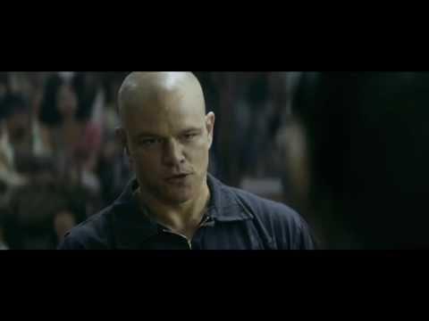 Trailer do filme Elysium