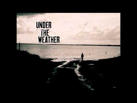 Under the Weather-High Thread Count