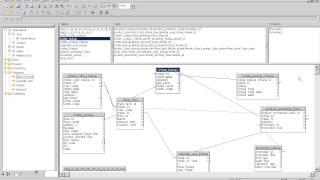 SAP BO4.1 ONLINE TRAINING