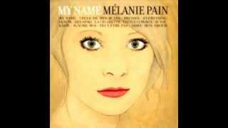 Melanie Pain - Celle De Mes Vingt Ans