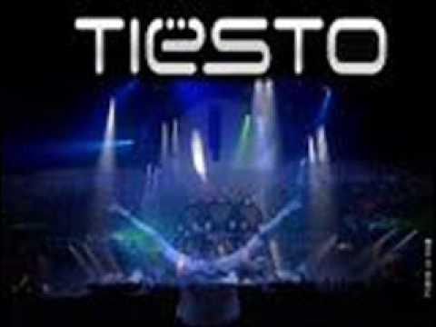 Dj Tiesto beautiful things remix