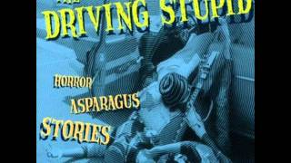 The Driving Stupid - Fast City