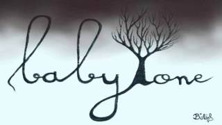 MNAM  √  BABYLONE