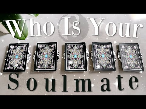 who-is-your-soulmate?-🔮(pick-a-card)-🔮