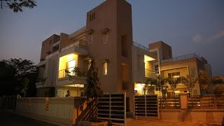 3bhk beautiful bungalow in lonavala